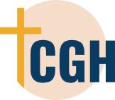 Christengemeinde Hersbruck Logo